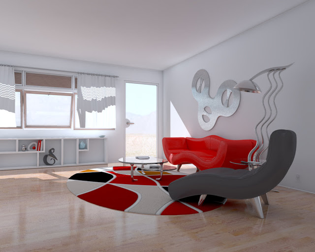 Charmant We Offer Home Decor Solutions. Get Home Improvement, Home Interior  Decoration And Remodelling Products And Ideas.